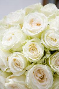 פרחים לראש