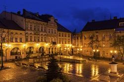הוצאת אזרחות פולנית
