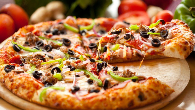 פיצה טעימה – מה הקריטריונים?