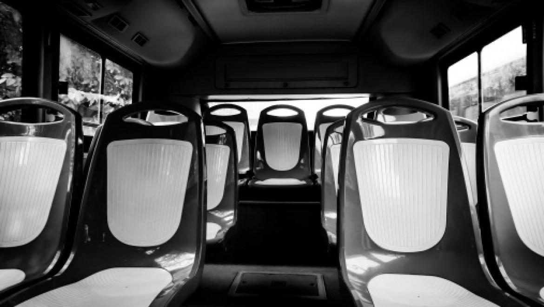 כיצד תוכלו לשמור על רכב הסעות בתפקוד גבוה?