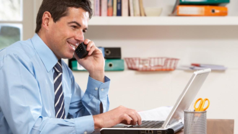 למה חשוב לבחור עורך דין קרוב למקום המגורים