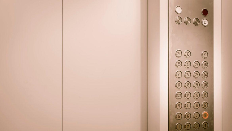 3 טיפים לתחזוק נכון של המעלית שלכם